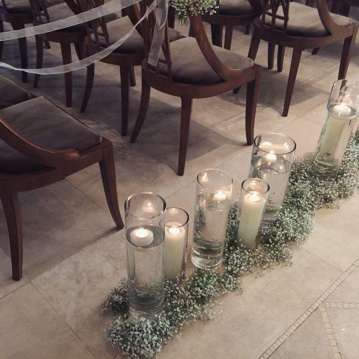 The Raum - Chamber Wedding, Virgin road #raum_wedding #raum_chaple