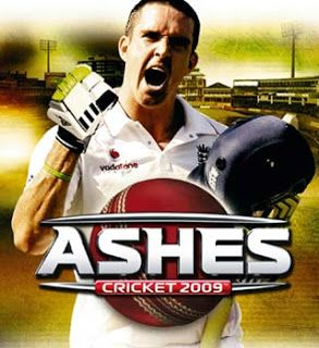 Ashes Cricket 2009 is a cricket  game and here i uploaded the Ashes Cricket 2009 free download full version in single direct link.