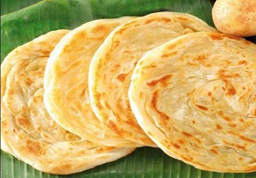 Image Result For Resep Masakan Vietnama