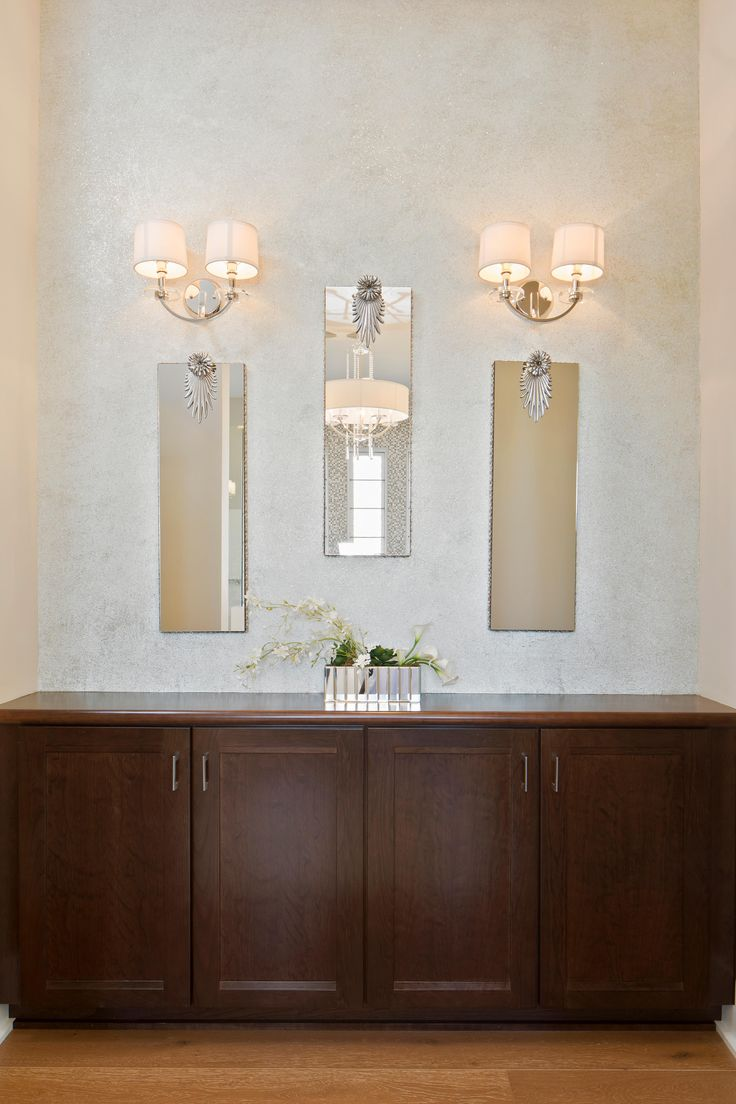 Dreeu0027s Homes | Progress Lighting & 63 best Style By Space: Entryway images on Pinterest | Entryway ... azcodes.com