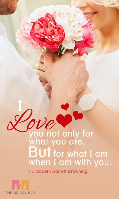 161 Best Love Quotes Images On Pinterest Best Love Quotes