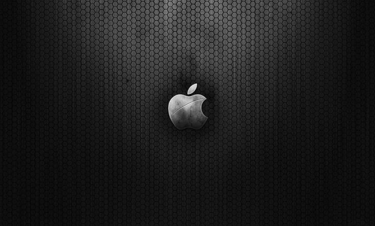 Best MAC Wallpapers Apple MAC Full HD Wallpapers Backgrounds