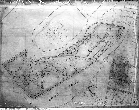 2011719-island-map-centre-island-1913-f1231_it0056.jpg
