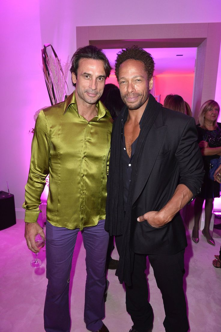 My friend, the Hollywood actor, Gary Dourdan, from the popular series CSI came to the Adventuryx launch event...  #paris #fashionweek #party #friends #elites #launch #newbrand #adventuryx #taletovich #silk #shirts #jeans #fashionblogger #style #trendy #fashion