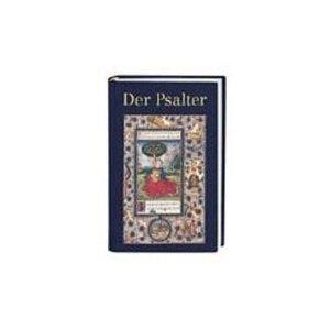 Der Psalter.  $55.99