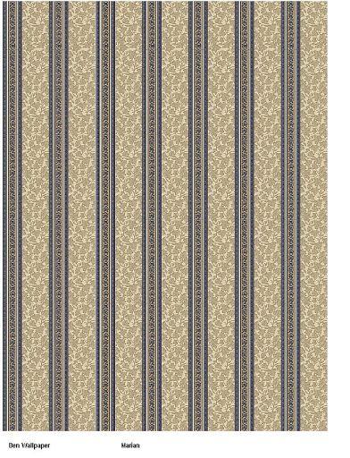 Wallpaper Mini Printables - LUNALUNERA (Mamen) - Picasa Web Albums