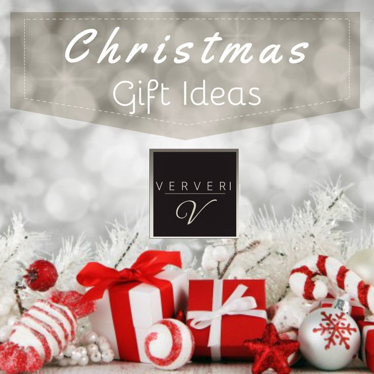 "Maria Ververis on Twitter: ""Ho Ho Ho #ChristmasIsComing 🎅🏻⚓️🌲! Find us today @Ververis_Bags for #Christmas #gift #ideas https://t.co/V3iNLYpI2R"""