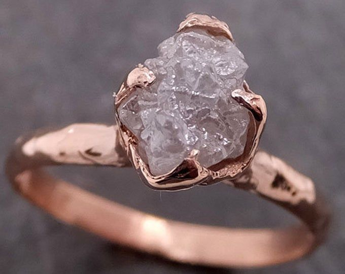 Pin By Jyl Lytle On Jewelry In 2020 Goth Wedding Ring