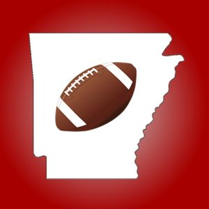 Arkansas Football Live - Sports Radio, Schedule & News - JJACR Apps, LLC #Itunes, #Sports, #TopPaid - http://www.buysoftwareapps.com/shop/itunes-2/arkansas-football-live-sports-radio-schedule-news-jjacr-apps-llc/