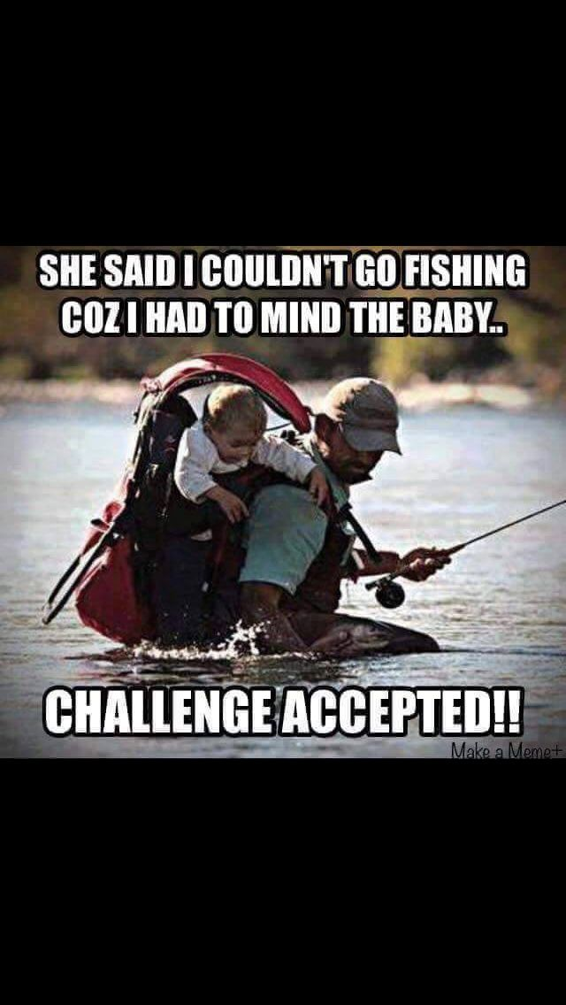 28 best images about fishing on pinterest sexy pick up for Fish pick up lines