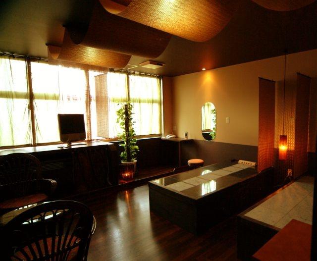 【福井県 あわら温泉】あわら温泉  政竜閣 -「温泉宿」を凝縮した客室で大切な人と過ごす至福の時を