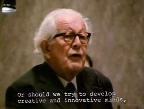 critically examine contribution jean piaget our understand Piaget's theory of moral development jean piaget first published his theory of child so although piaget pioneered our initial understanding of moral.