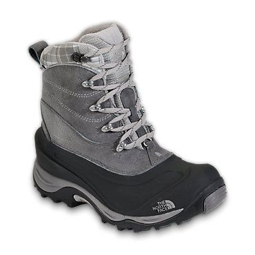 I want these NorthFace boots before I go snow skiing again.