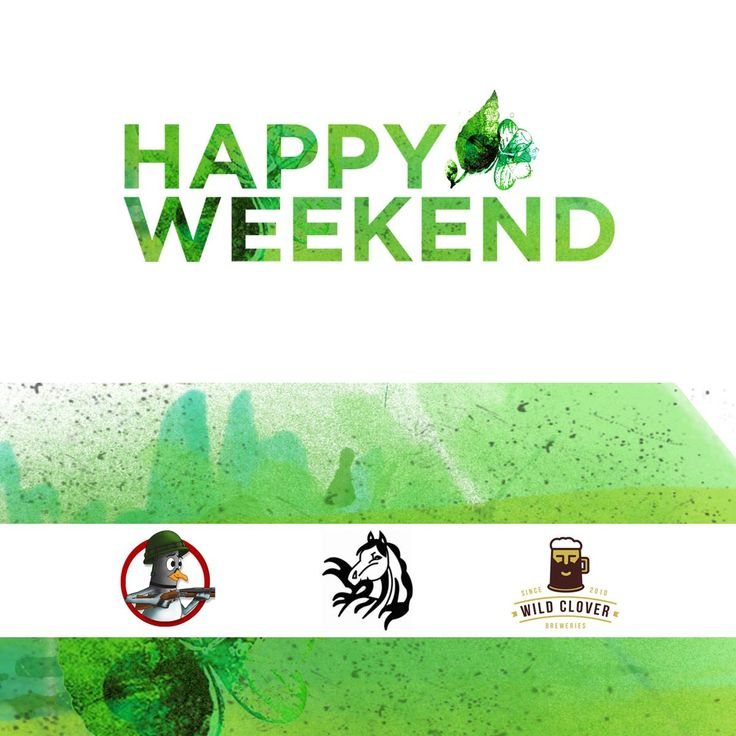 Almost time for another Wild Weekend! #Weekend #WeekendVibes #Adventure #Fun #Stellenbosch #SouthAfrica