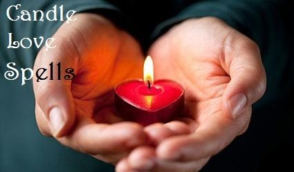 Voodoo Love Spells ,Guaranteed Perfect Results +27638914091 Contact me now for a free review of your situation On +27638914091  Email : profzonke@yahoo.com  Website : http://profzonke.wixsite.com/profzonke