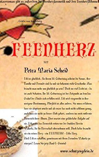 FEEN HERZ: Band 1 - OSTWIND von Petra Maria Scheid http://www.amazon.de/dp/3844807985/ref=cm_sw_r_pi_dp_x7elxb11TN5R9