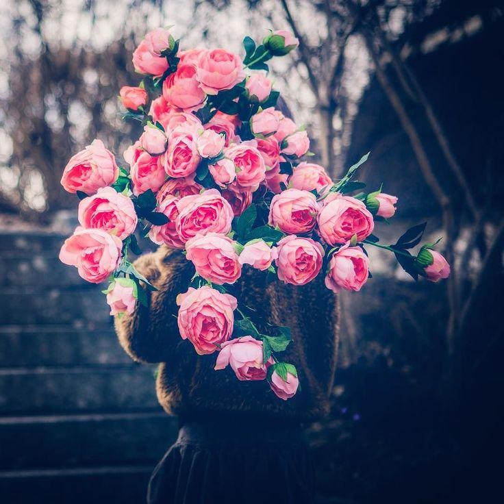 Good night with a new blog post! by sofiaatmokkasin