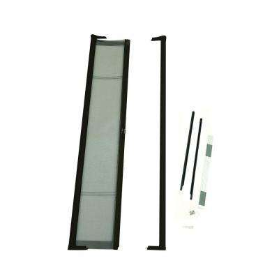17 best ideas about retractable screens on pinterest for Wizard retractable screen door