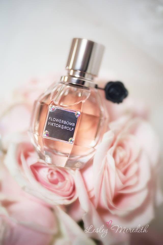 292 best images about parfum viktor rolf flowerbomb. Black Bedroom Furniture Sets. Home Design Ideas