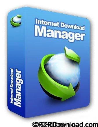 Internet download manager 6 18 build 4 incl crack key cyclone