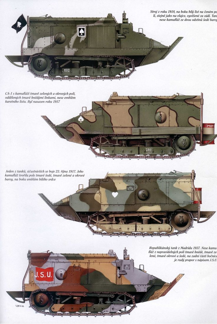 17 Best images about French Military Pre WW2 on Pinterest ...