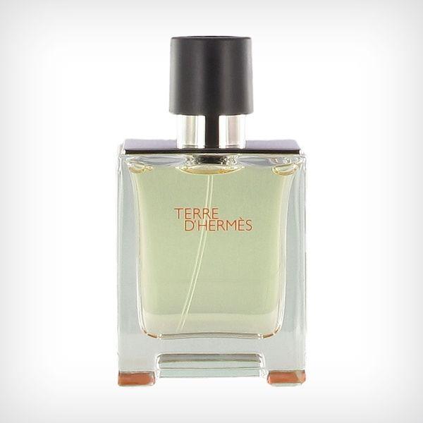 Hermes - Terre D'Hermés (2006)