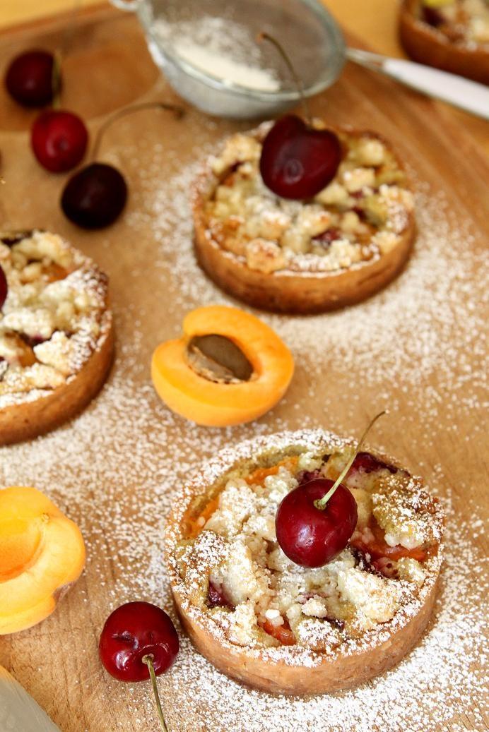 Meer dan 1000 ideeën over Gastronomische Desserts op Pinterest ...