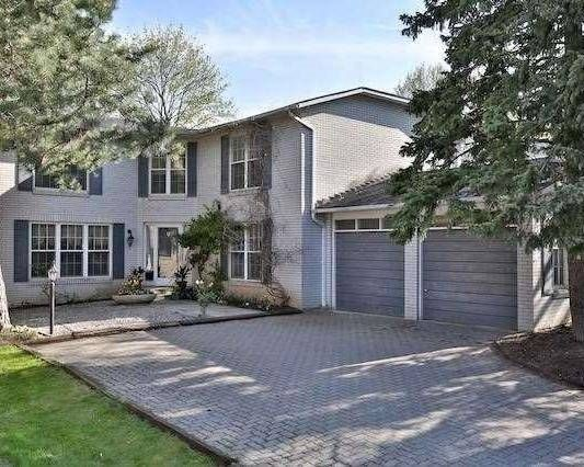9 Chipstead Rd, Toronto C12, ON M3B3E5. 5 bed, 3 bath, $3,158,888. Attention investors ...