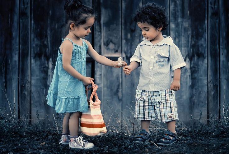 ✔주면 줄수록 기분이 좋아진다.  주면 기분이 좋아진다. 다른 사람 기분도 좋아진다. 다른 사람을 도와주고 기분이 나빠지는 일은 거의 없다. 좋은 일에 자신의 시간과 돈을 쓰는 사람은 다른 사람보다 자신이 행복하다는 얘기를 40-45% 정도 더 많이 한다.  #잊혀질권리 #트위터삭제 #구글검색결과삭제 #사이버명예훼손 #개인정보삭제 #구글아이디삭제 #흑역사클리너 #페이스북게시물삭제 #아이디삭제 #디지털세탁소 #유튜브삭제  국내 제1호 디지털장의사 010-7488-8804 카톡검색 del114 카톡검색 디지털장의사no1 http://toplogic.co.kr
