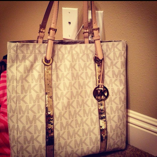 Buy michael kors accessories replica > OFF69% Discounted