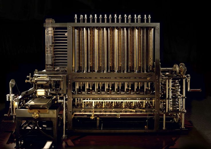 babbage-difference-engine-2.jpg (1500×1057)