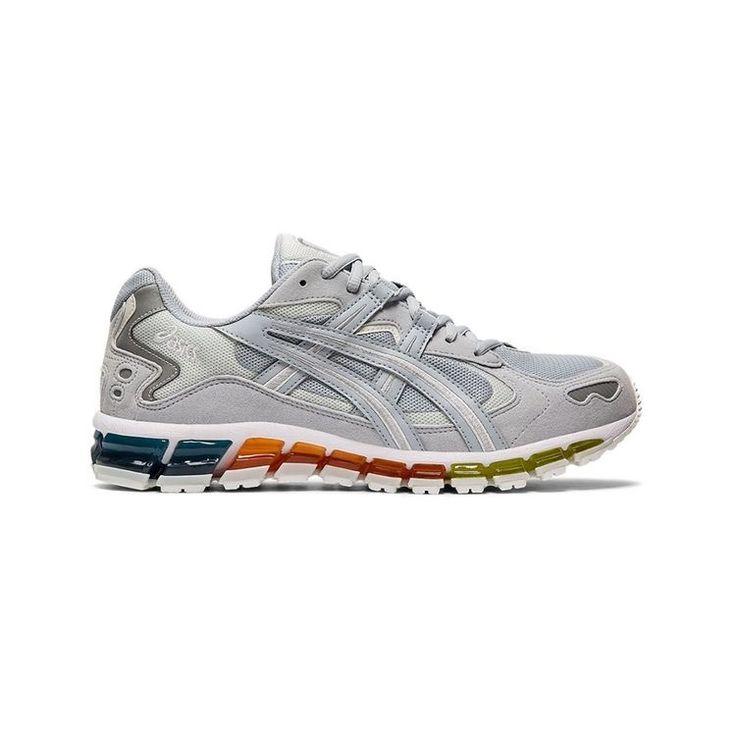 1021A160.101 Multi Men/'s Running ASICS GEL-Kayano 5 360 Shoe