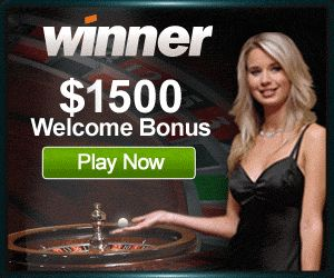 Winners Club Promotions – Bigger Prizes – Better Winning Odds