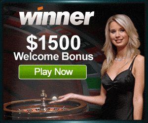 Winners Club Promotions – Bigger Prizes – Better Winning Odds