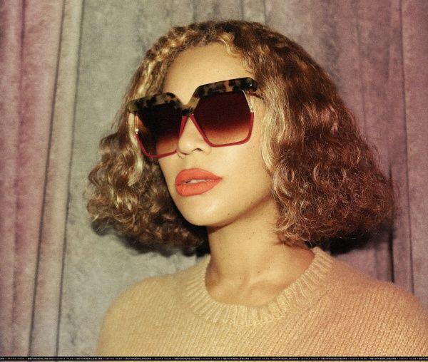 My Life - Beyoncé Online Photo Gallery