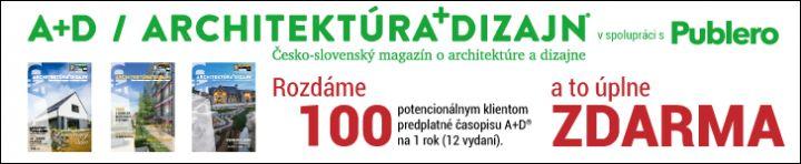 reklama728x150