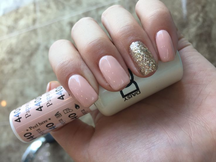 4238 Best Images About Hair Envy Make Up Amp Nails On Pinterest China Glaze Nude Nails And Polish