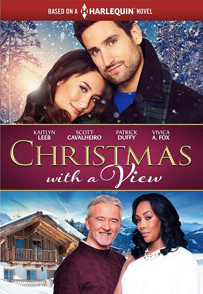 Watch A Christmas Proposal Online Free 2020 Watch Christmas With a View Online for free 2018 Romance and