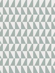 Scandinavian Design - 2739