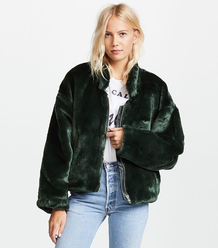 Best 25+ Bomber jackets ideas on Pinterest