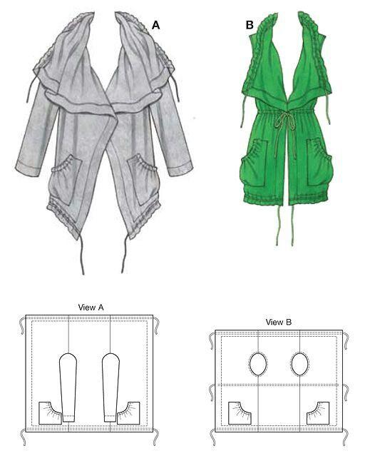 116 besten flats sketches. Black Bedroom Furniture Sets. Home Design Ideas