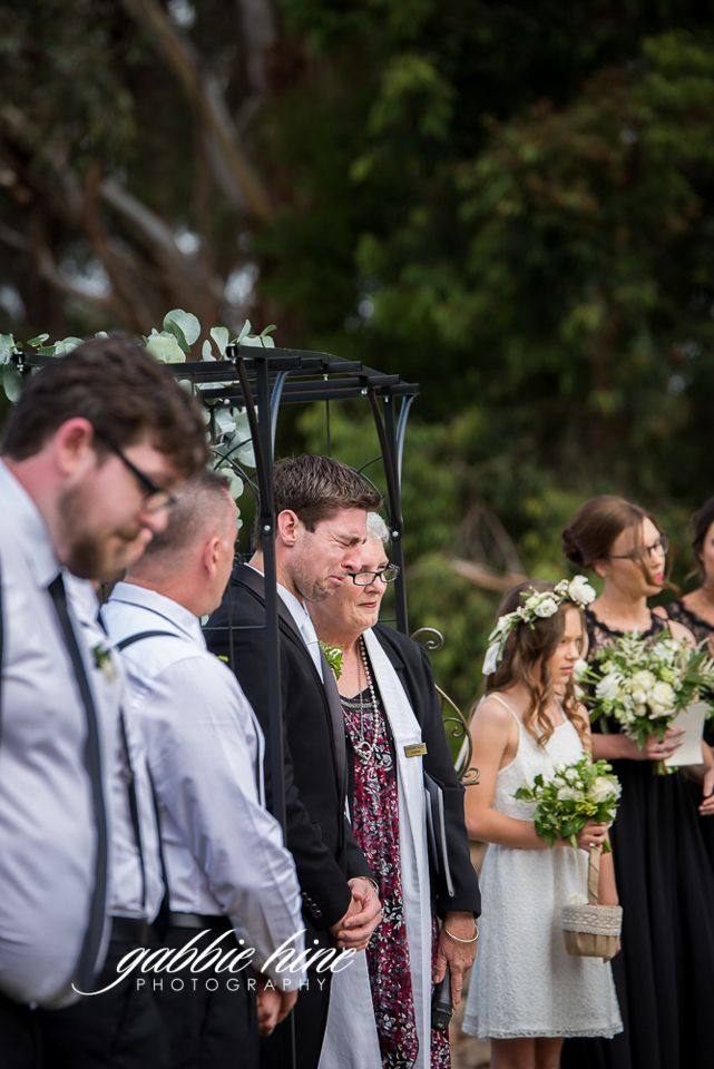 woodend-wedding-photographer-017
