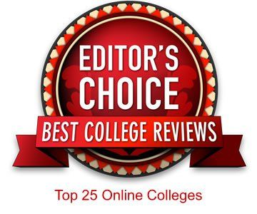 The 25 Best Online Colleges For 2015-2016 – Best College Reviews #degree #in #management http://degree.remmont.com/the-25-best-online-colleges-for-2015-2016-best-college-reviews-degree-in-management/  #online colleges # 7.1 million Americans took for-credit classes online in 2013, with a large portion of these students completing their entire degree online. Online education is relatively new, but now it s mainstream. There are more online colleges than…