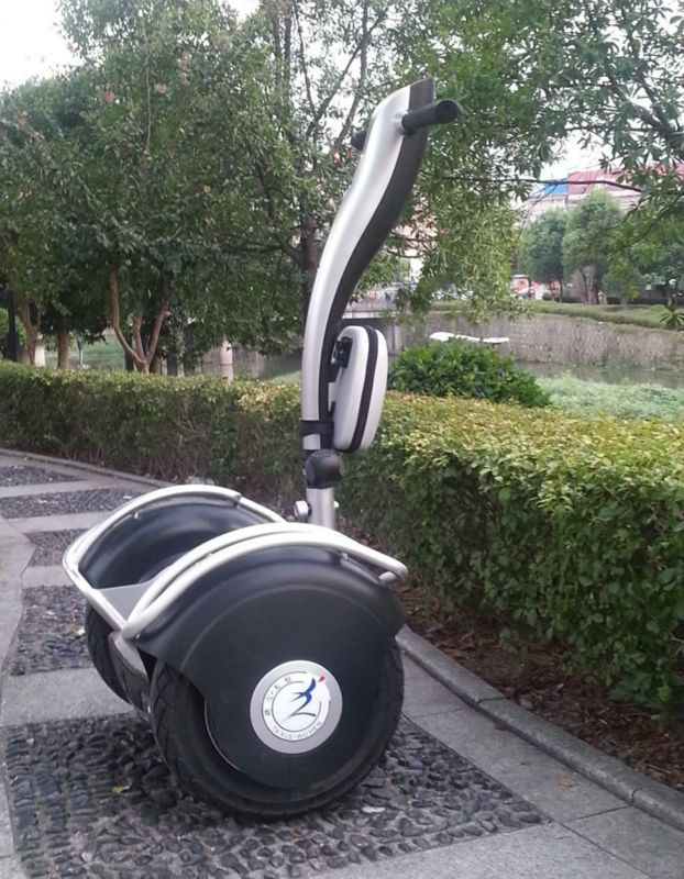 Electric Motor Scooters for Adults | electric motor scooters for adults