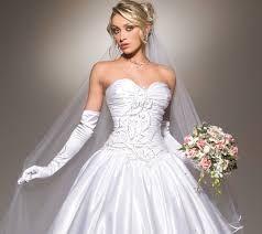 """Képtalálat a következőre: """"Abiti da sposa 2016, Nicole Spose: vestito con maniche di pizzo"""""""