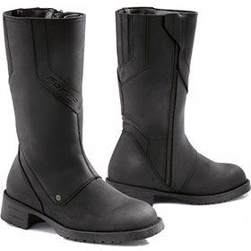 Forma Harmony Ladies Boots
