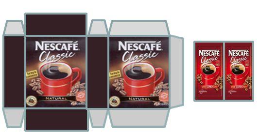 Resultados de la Búsqueda de imágenes de Google de http://todominis.com/wp-content/uploads/2012/08/Imprimibles-cafe-nescafe-sobres.jpg