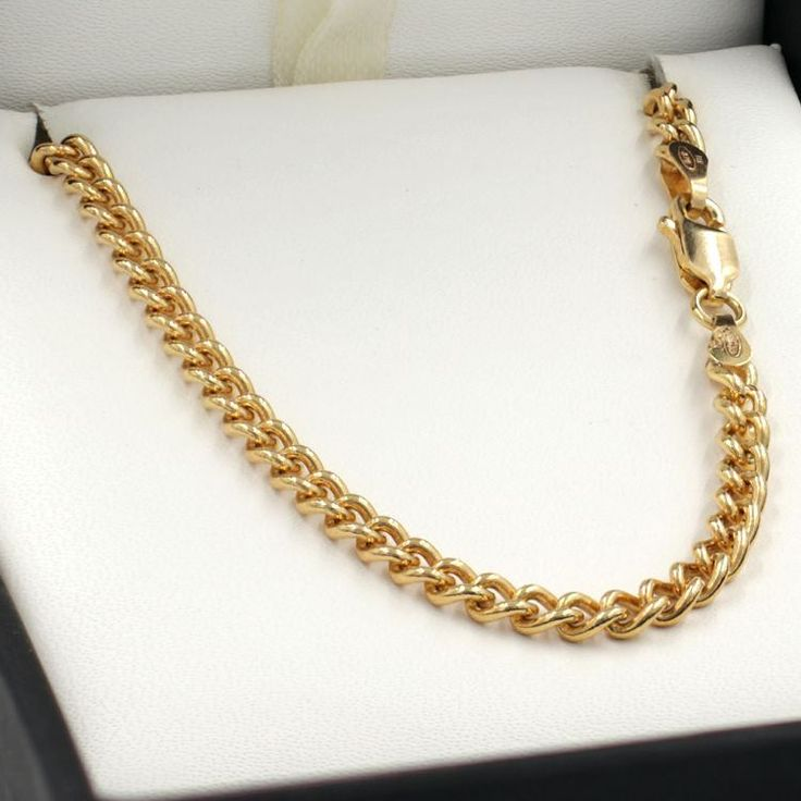 https://flic.kr/p/RvGR5T | Australian Made Solid Gold Chains For Sale - Chain Me Up - Fraser Ross | Follow Us : www.facebook.com/chainmeup.promo  Follow Us : plus.google.com/u/0/106603022662648284115/posts  Follow Us : au.linkedin.com/pub/ross-fraser/36/7a4/aa2  Follow Us : twitter.com/chainmeup  Follow Us : au.pinterest.com/rossfraser98/