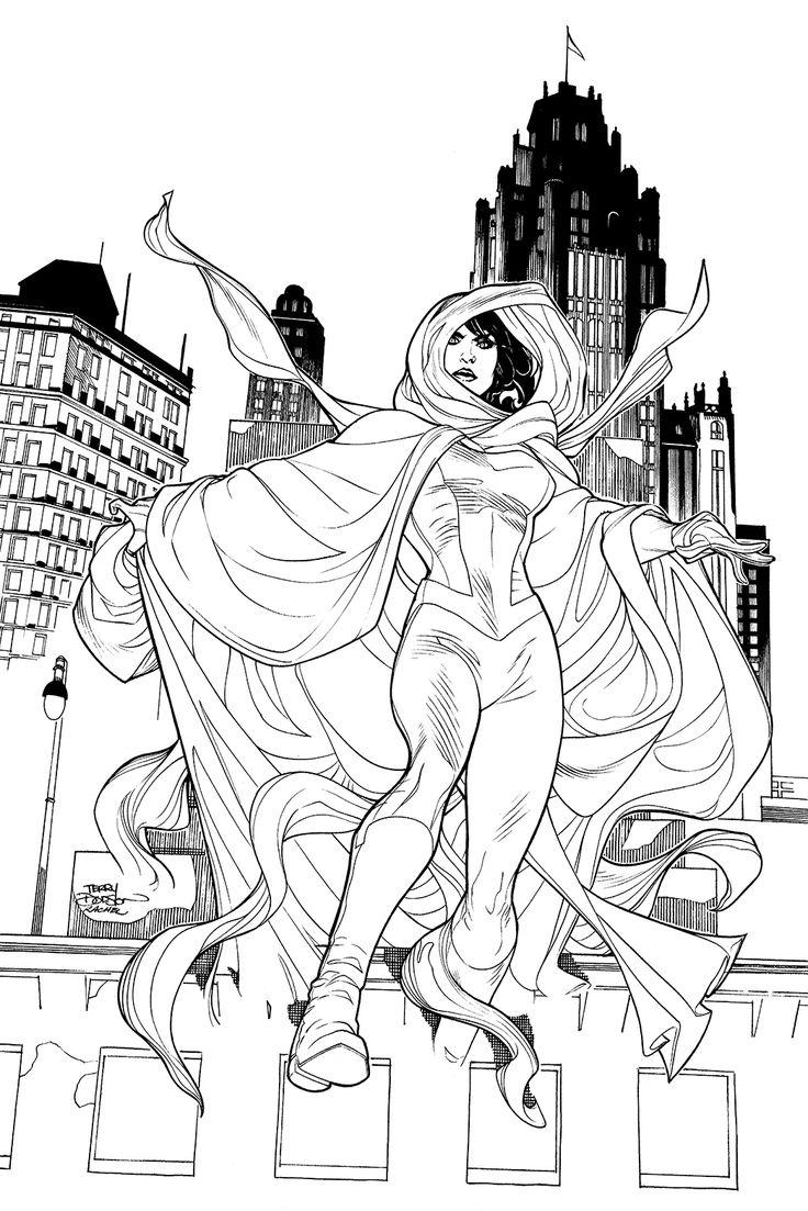 81 best comics images on pinterest comic books comic art and