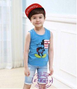 baju anak branded  ebuty 20-6